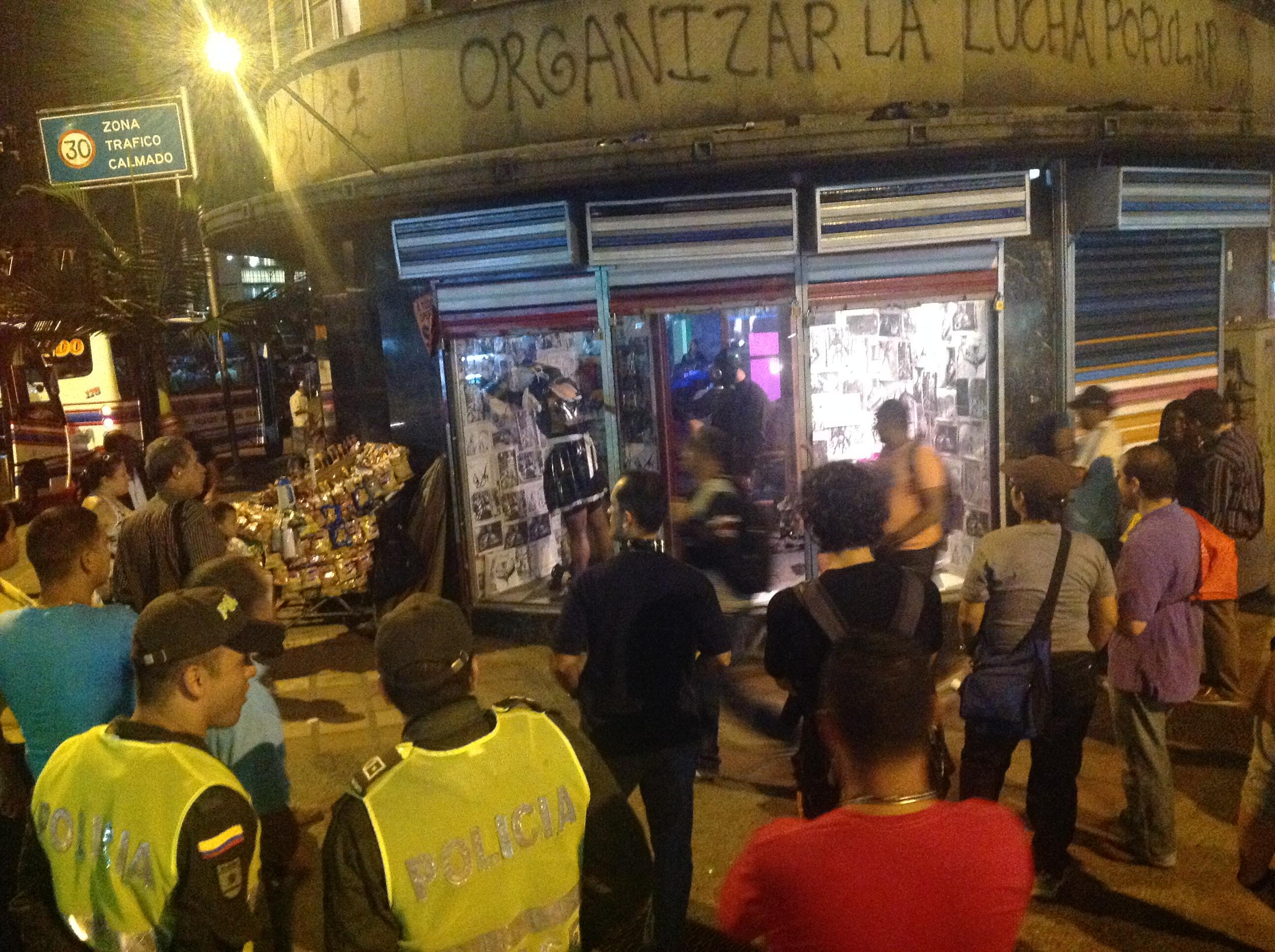 Bailata Queer 04, Medellín, 2013.jpg